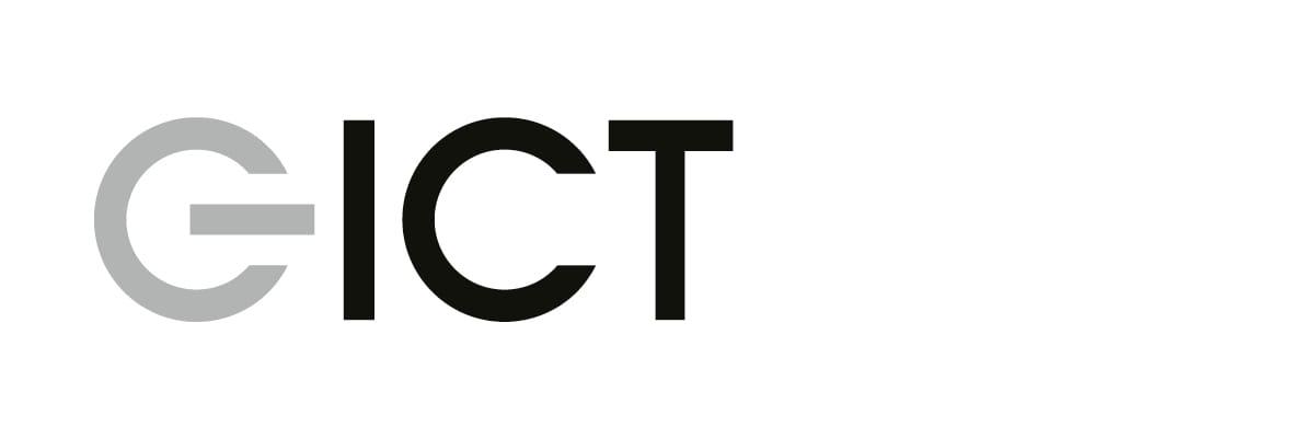 GICT Logo