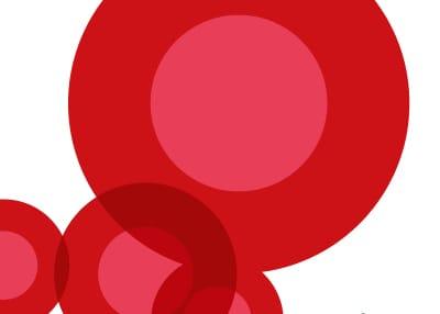 Novartis Oncology – Corporate Design