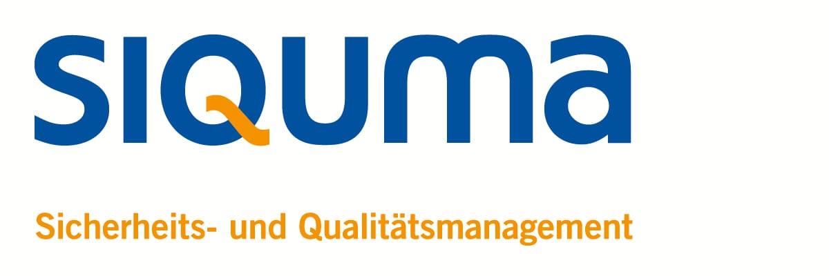 Logo SIQUMA