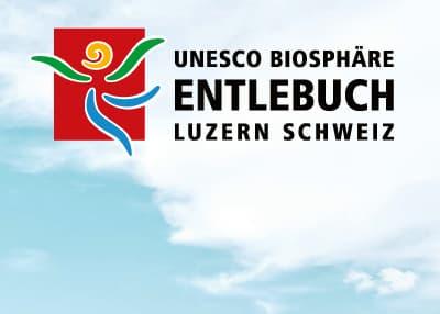 UNESCO Biosphäre Entlebuch — Sommerkampagne